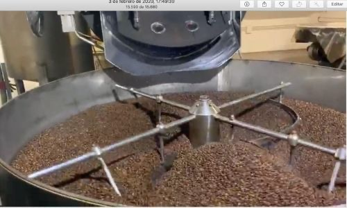 roasting-wholesale-coffee