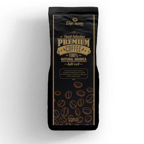 Private-Label-Coffee-14-mock