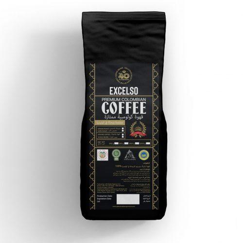 Private Label Coffee 3