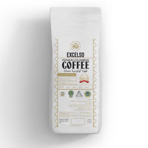 Private Label Coffee 4