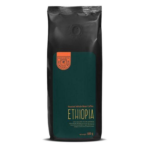 best-coffee-designs
