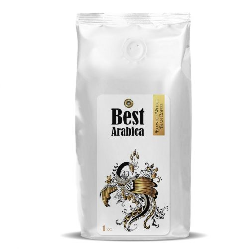 best-private-label-coffee-companies