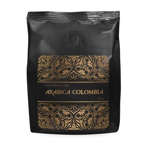 black-bags-labels-coffee