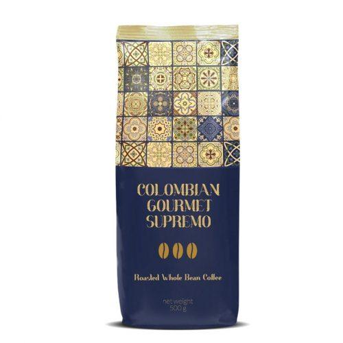 coffee-bag-premium-designs