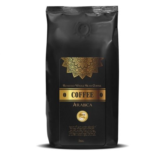 coffee-private-labels