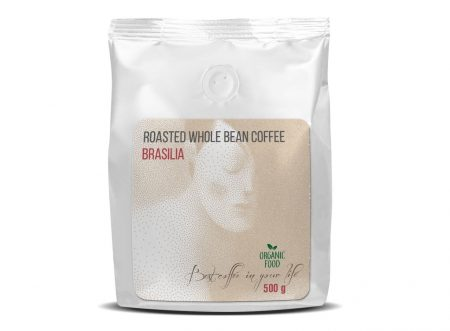 coffee-wholesalers-private-labelling