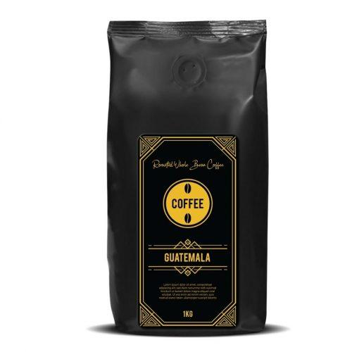 different-coffee-origins