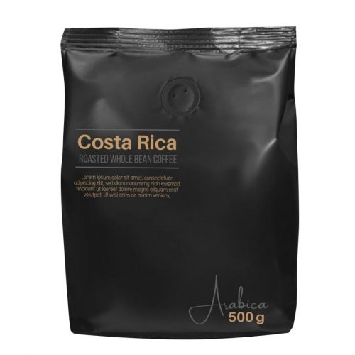 elegant-labels-for-coffee-bags