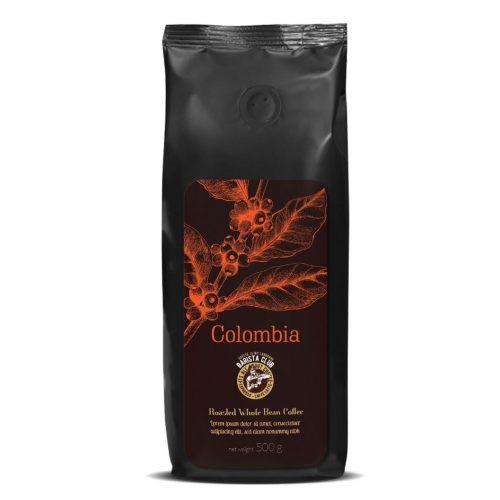 european-private-label-coffee