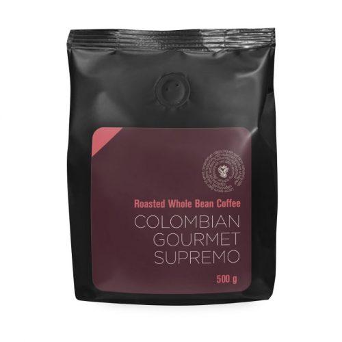 leading-private-label-coffee-company