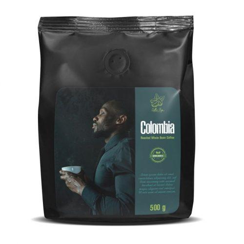my-own-coffee-brand