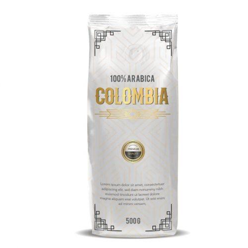 premium-colombian-private-label