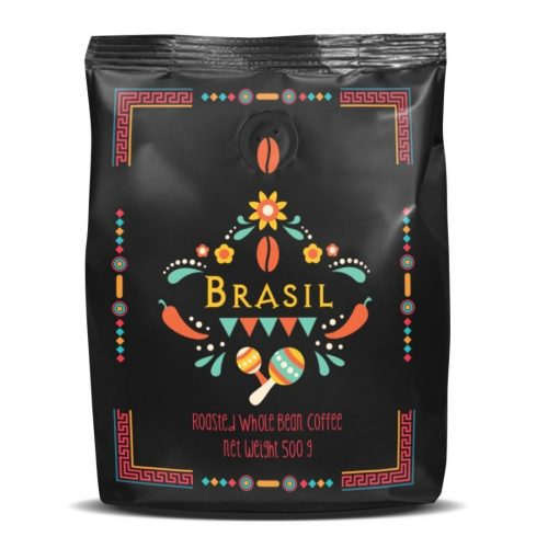 printed-bags-for-private-label-coffee