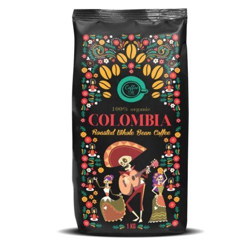 private-label-colombian-supremo