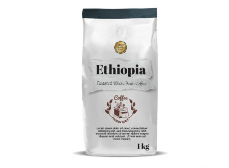 white-bags-for-private-label-coffee