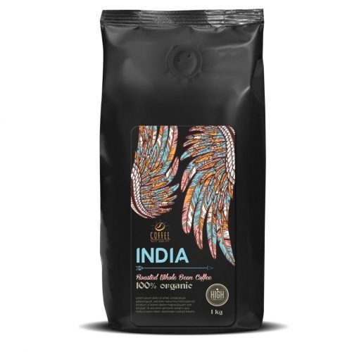 white-label-coffee