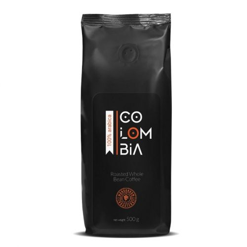 white-label-own-coffee-brand