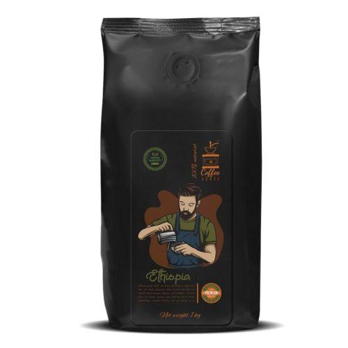 wholesaler-coffee-private-label